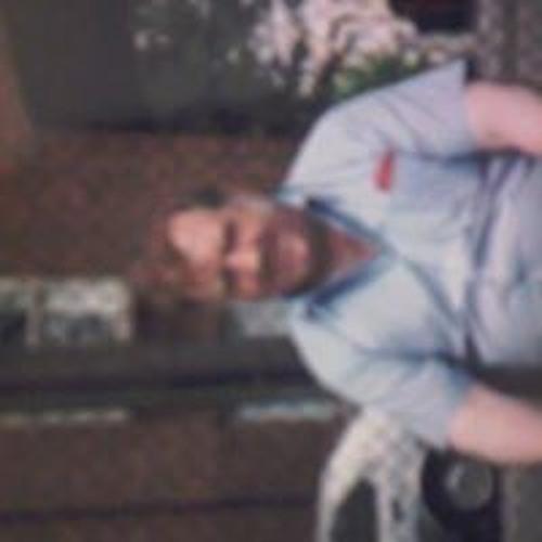 floella69's avatar