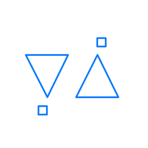 imtech's avatar