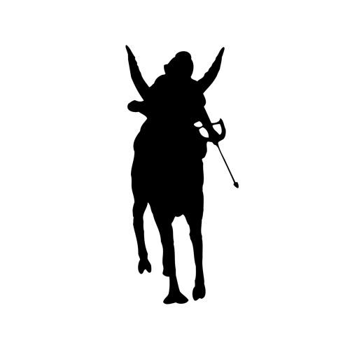 hjälten's avatar