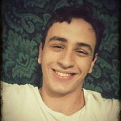 Julio Cezar Cunha's avatar