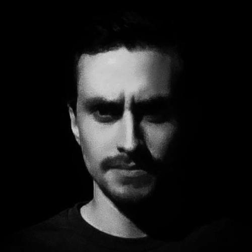 Daniel Mouet's avatar