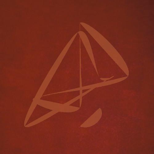 Ron Herrema's avatar