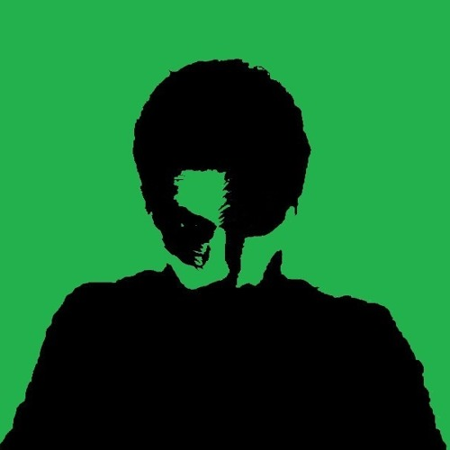 Diego Württele's avatar