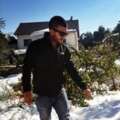 Naor Farjon's avatar