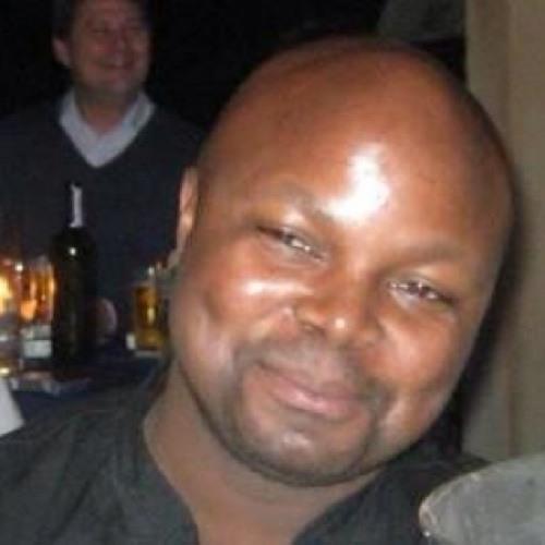 Wizba75's avatar