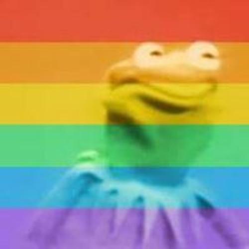Coreymatt's avatar