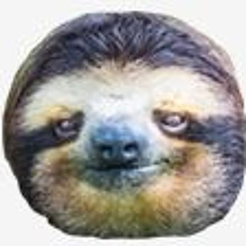Rabiiid's avatar