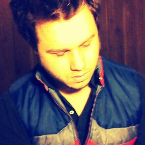 Alex Kablack's avatar