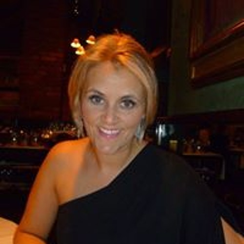 Marion Takacs's avatar