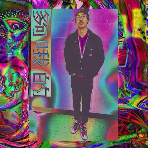 $WVNKME$IXH's avatar