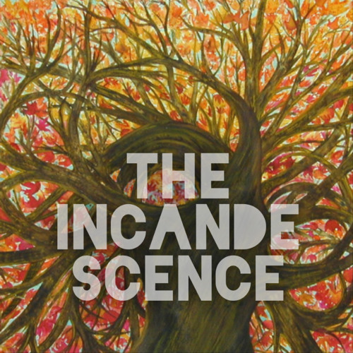 The Incandescence's avatar