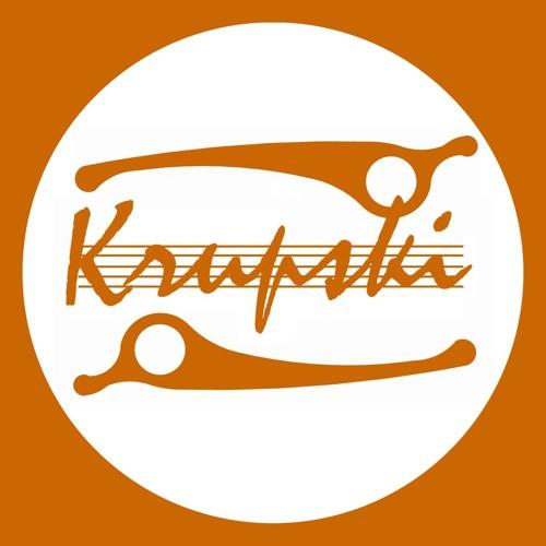 Krupski's avatar