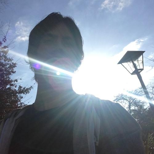 Sebastian Sarries's avatar