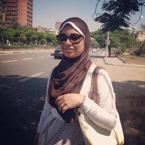 Mona El-Hariry's avatar
