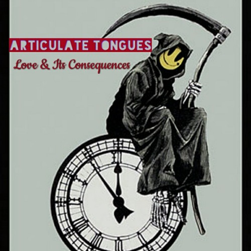 Articulate Tongues's avatar