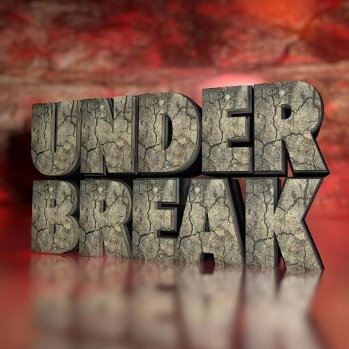 UNDER BREAK - componente del grupo ( PSYCHOPATHS)'s avatar
