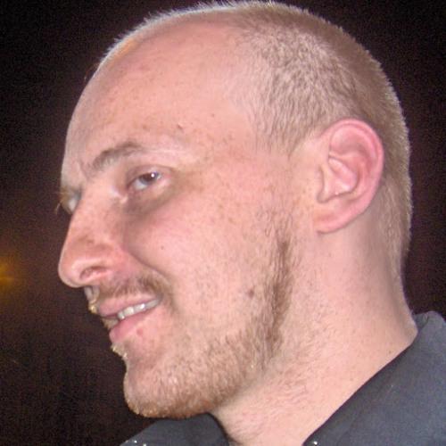 Jani Erickson's avatar