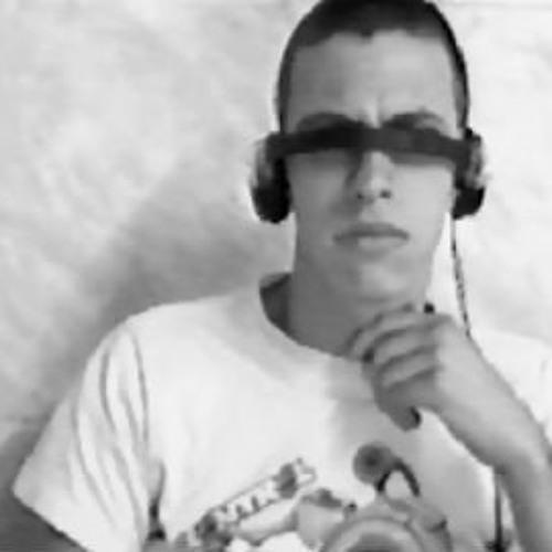 P.R.D.T (PI-ER-DE-TE)'s avatar