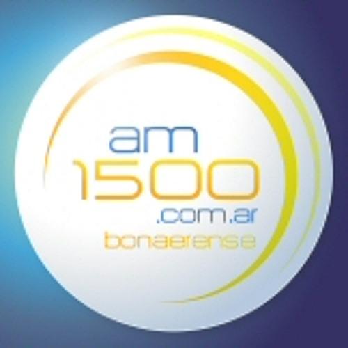 AM 1500 Bonaerense's avatar