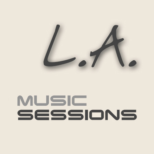 L.A. Music Sessions's avatar