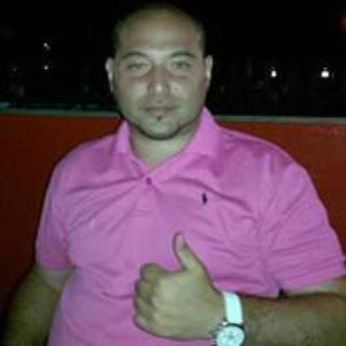 Bayram Akdogan's avatar
