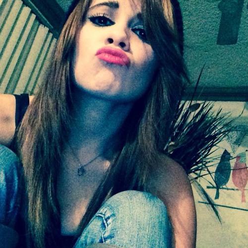 DeniseAmbrosio's avatar