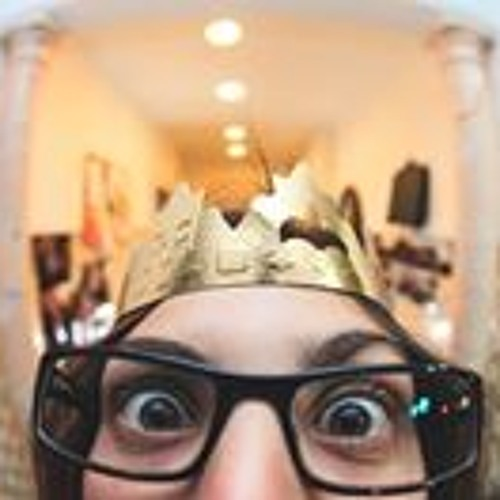 Johana Silva's avatar