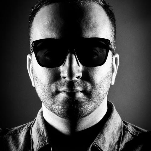 nick theos's avatar
