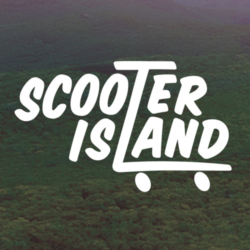 Scooter Island's avatar