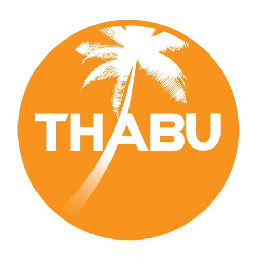 thabu crazzy's avatar