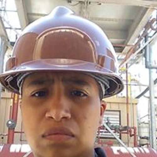 Eli Silva's avatar