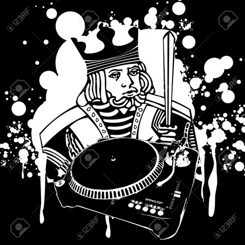Dj Clever Official's avatar