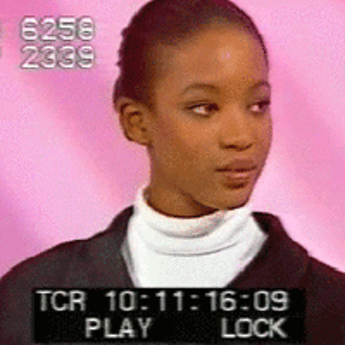 Lyz's avatar