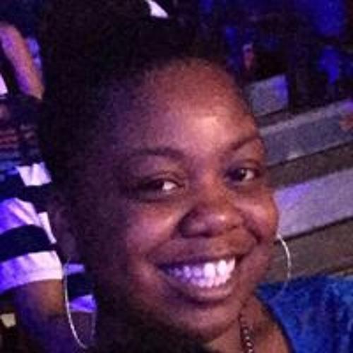 Shari Bailey's avatar