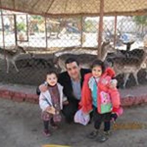 Karim Samir's avatar