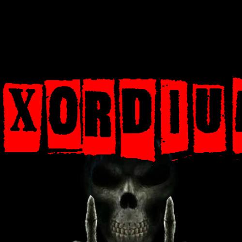 Xordium's avatar