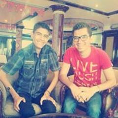 Hany Saleep