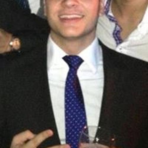 Pedro Aranha's avatar