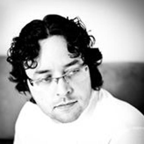 Keven Cote's avatar