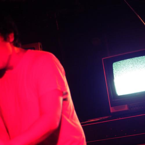 Videodrome Bdx's avatar