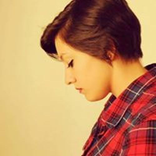 Danna ML's avatar