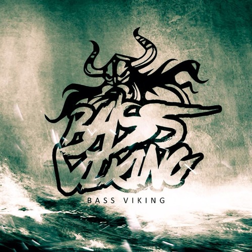 Bass Viking OFFICIAL..'s avatar