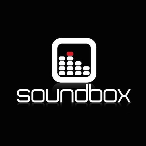 Soundbox Music's avatar