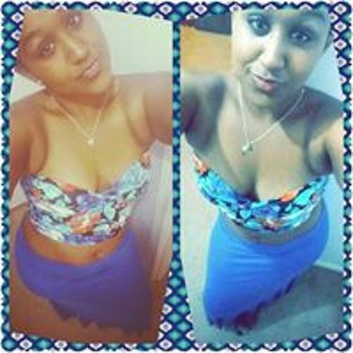 Leidy Medina 1's avatar