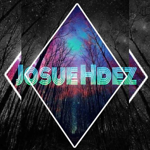 Alesso ft Chuckie Vs Alesso Vs Zedd ft Matthew Koma - Clash Of The Mutfakta Spectrum (Josue MashUp)