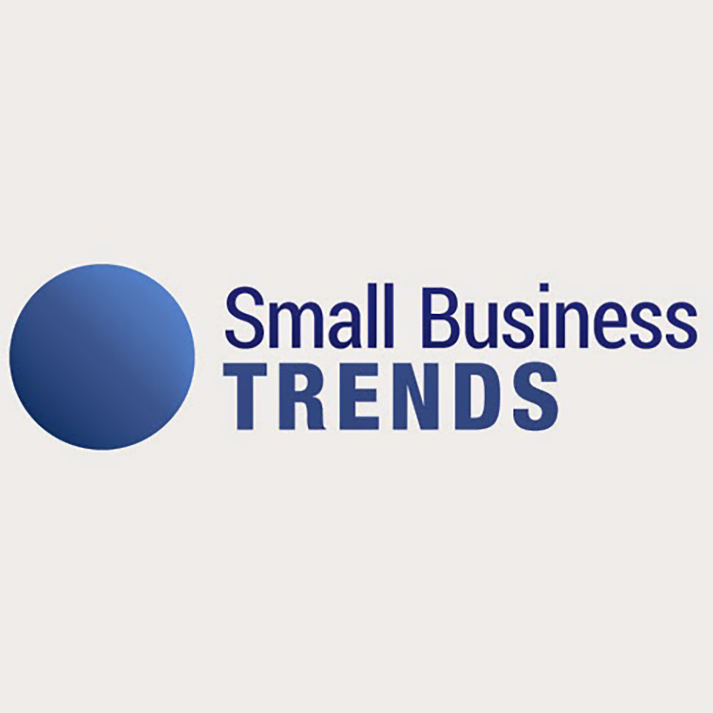 One On Interviews By Small Business Trends Apple Podcasts Dvd R Maxell 55 Bull Pack