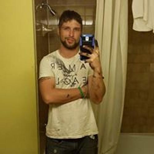 Tyler Sindle's avatar