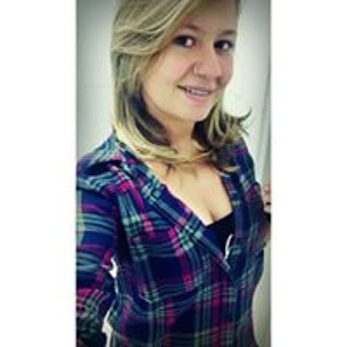 Erica Do Vale's avatar
