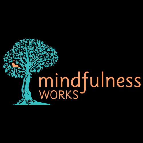 Mindfulness Works's avatar