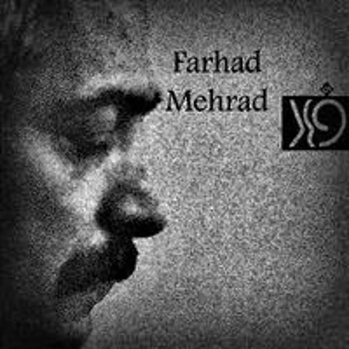 Farhad Mehrad's avatar